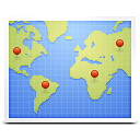 Google Maps for DNN